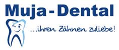 Muja Dentallabor - Gronau